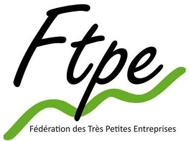 logo FTPE