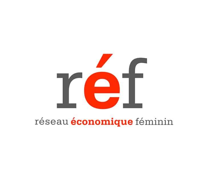 réseau économique féminin